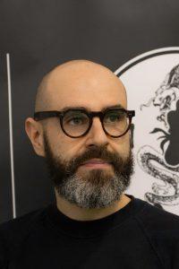 Lorenzo Arcangeli