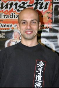 Pablo Defina