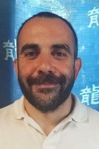 Edoardo Mattiello