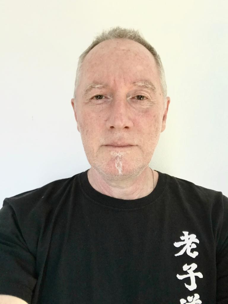 Massimo Bozzi : Istruttore per Senigallia (AN)