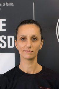 Eleonora Ilari