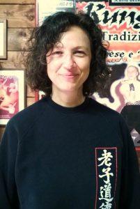 Manuela Ottavi