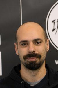 Mauro Nicola