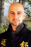 Valerio Coscarelli : Istruttore per Ancona