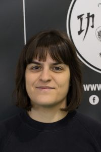 Silvia Castaldello